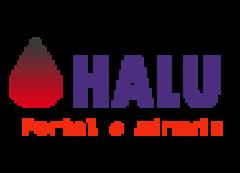 HALU Portal